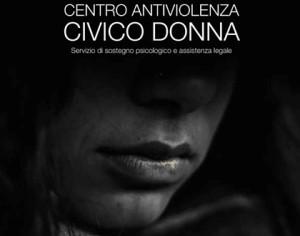 """Arriviamo a Chioggia con l'apertura del """"Civico Donna"""""""