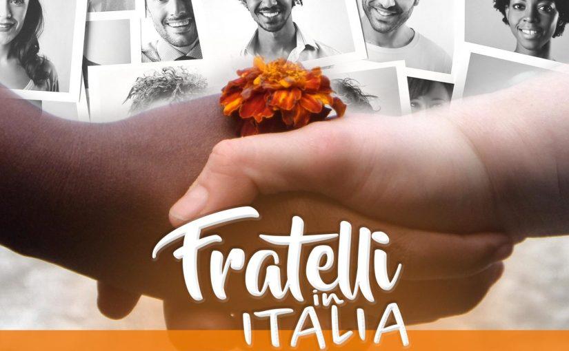 Fratelli in Italia